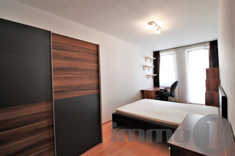 Hálószoba 2