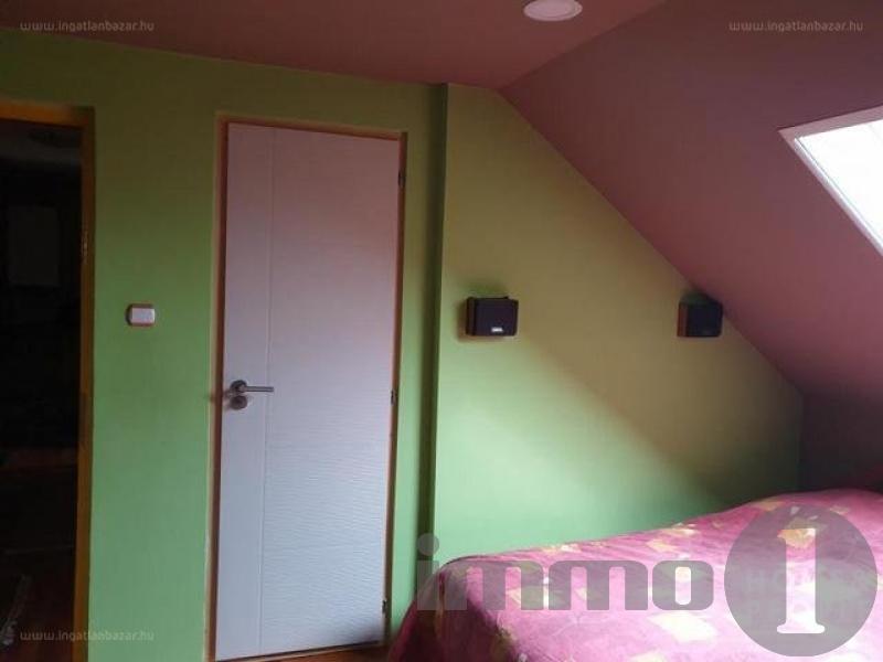 Immo1