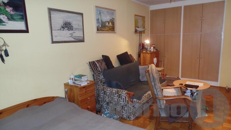 Nagy szoba_2