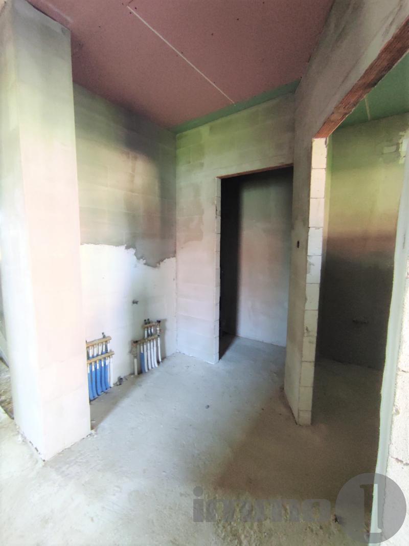 Fürdőszoba/WC